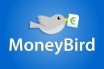 Online factureren met MoneyBird